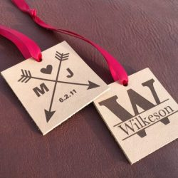 monogram-ornament-holiday-gift-tag