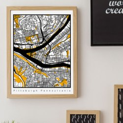pittsburgh-map-city-map-wall-art-home-decor