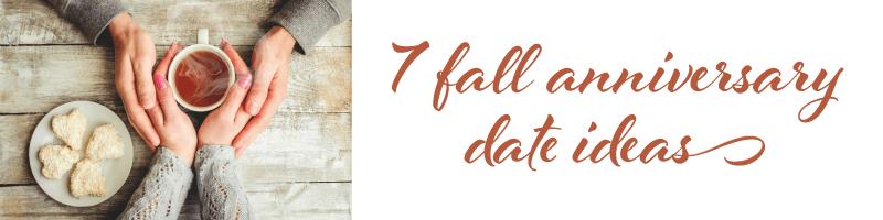 fall-anniversary-date-ideas