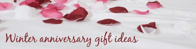 winter-anniversary-gift-ideas-01