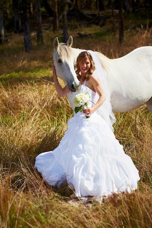 010---Jessica-Wyld-Weddings