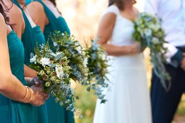 018 - Jessica Wyld Weddings