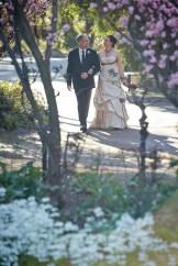025 - Jessica Wyld Weddings