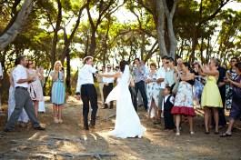 033 - Jessica Wyld Weddings