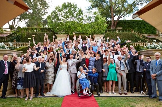 034 - Jessica Wyld Weddings