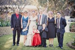 035 - Jessica Wyld Weddings