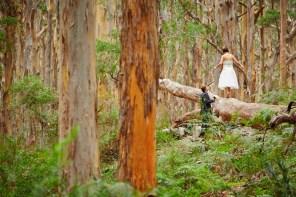 040 - Jessica Wyld Weddings