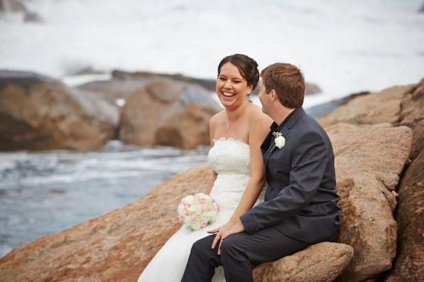 049 - Jessica Wyld Weddings