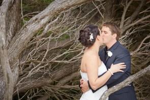 051 - Jessica Wyld Weddings