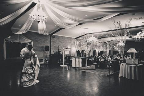 065 - Jessica Wyld Weddings