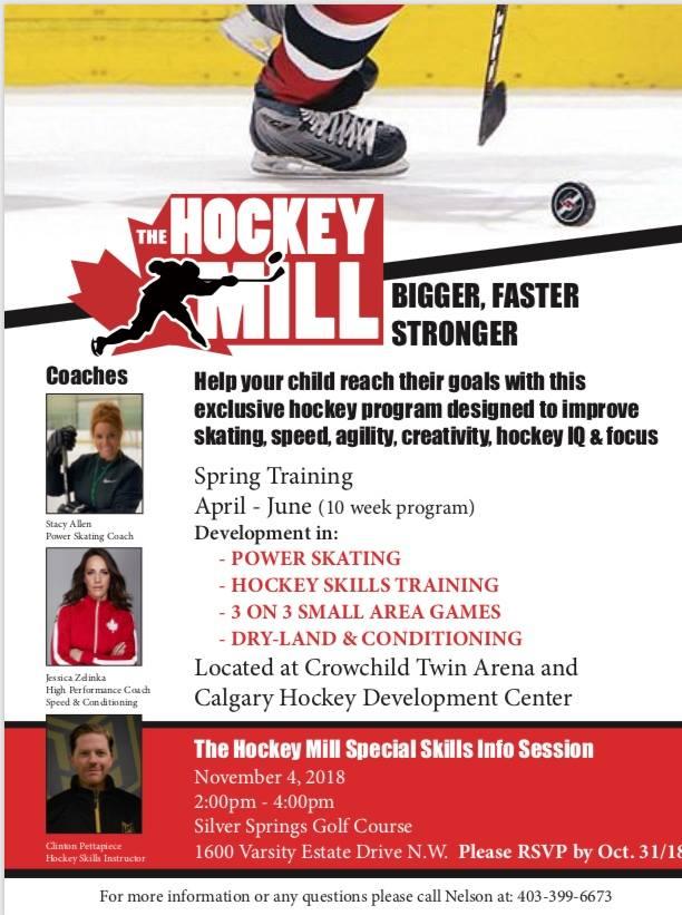 WorkshopHockeyNovember2018