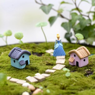 micro-fairy-garden-figurines-small-mini-clay-house-building-miniatures-terrarium-decoration-toys-figurines-diy-accessories