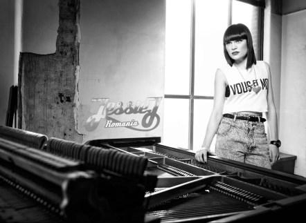 Jessie-J-014