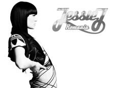 JESSIE-J-P-jessie-j-24210356-1600-1200