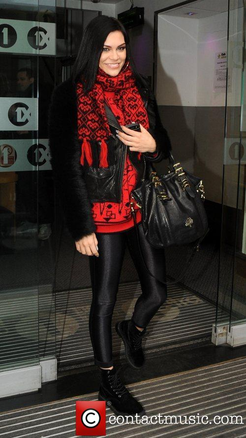 jessie-j-arrives-at-the-bbc-radio_3712825