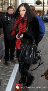 jessie-j-arrives-at-the-bbc-radio_3712829