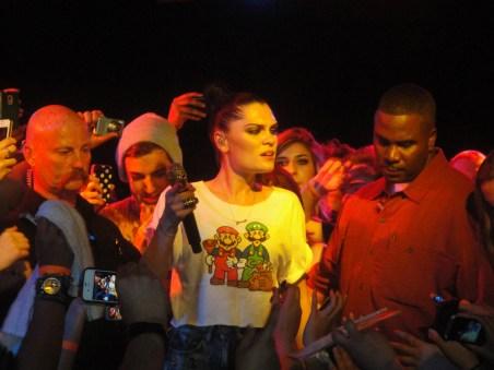 Jessie-J-The-Roxy-Theatre-61
