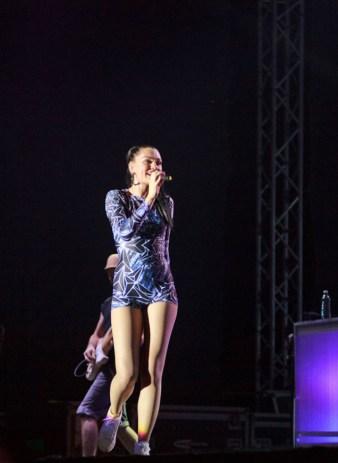 Poze-concert-Jessie-J