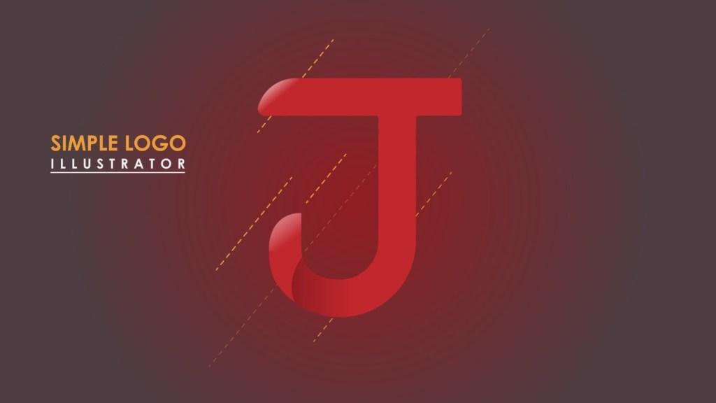 LOGO 工作區域 1 1 - Illustrator CC:LOGO设计超简单,新手也能轻松做出的商标设计!