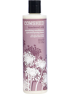 knackeredcow_conditioner
