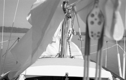 boats&pearls*34
