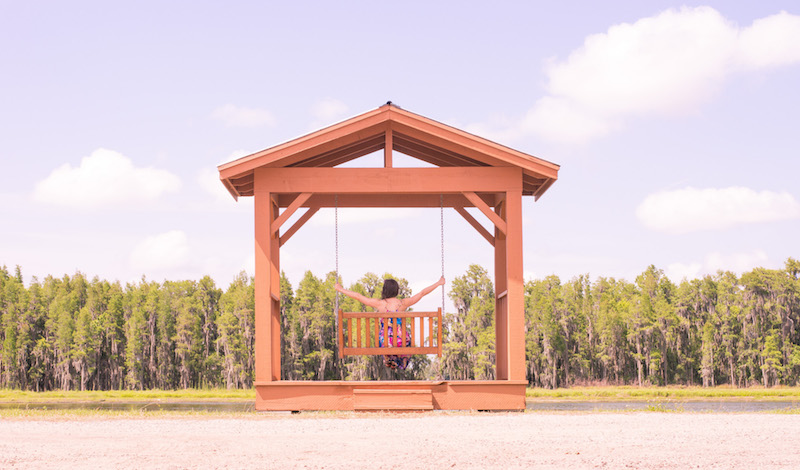 fun things to do in pasco county florida
