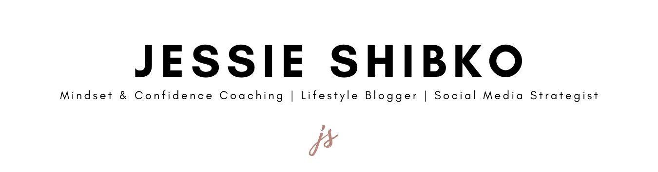 Jessie Shibko