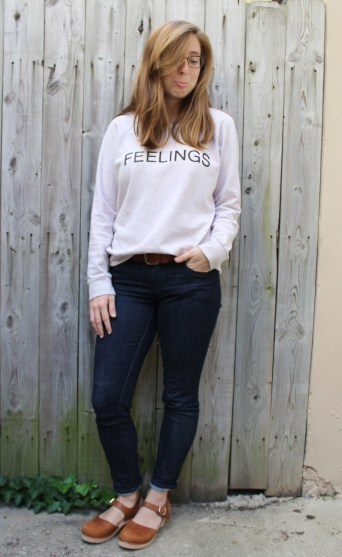 feelings5-2