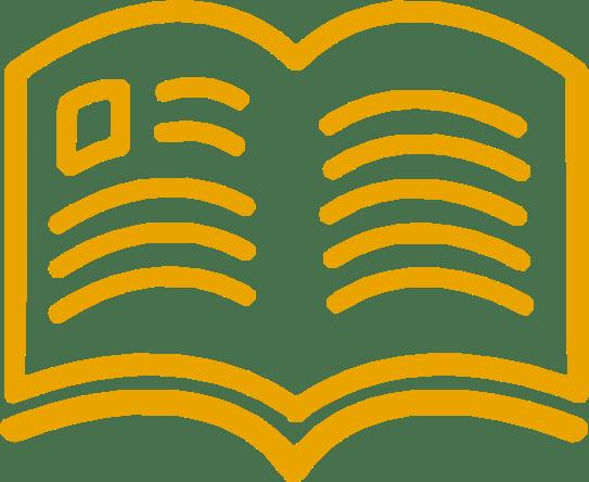 kennis - Welkom