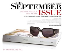 thestilettoeffecttheseptemberissue1