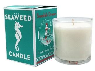 seaweed-candle_1