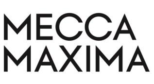 maxima-black-stacked-logo-no-circle__640x350