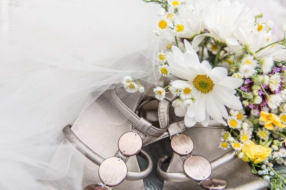 wedding shoes kernersville