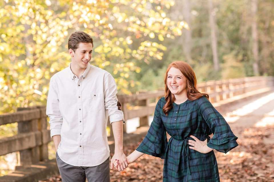winmock engagement