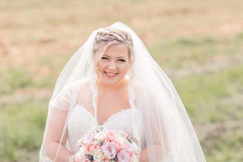 hamptonville wedding photographer