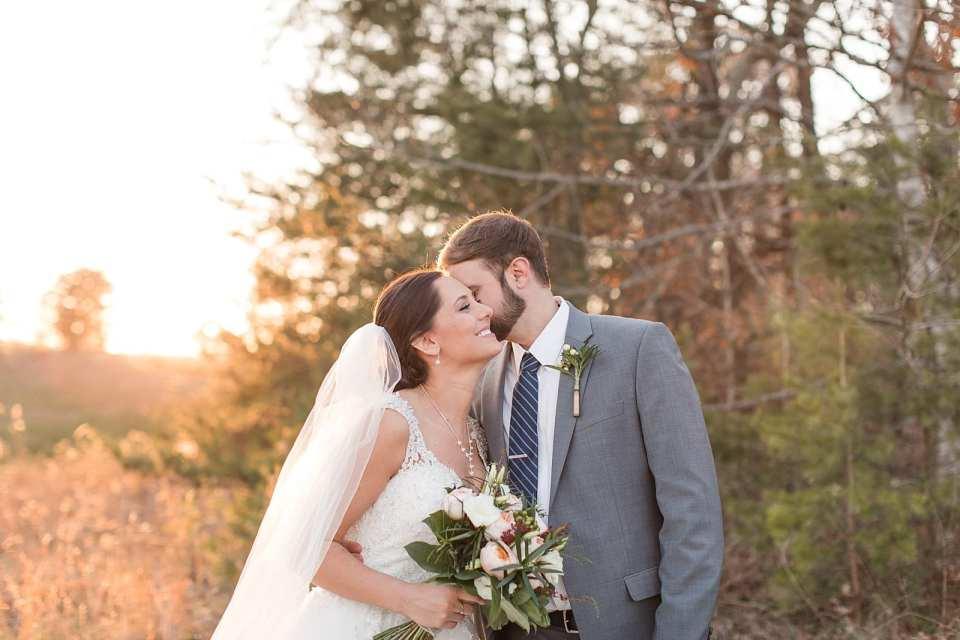 luna's trail farm wedding