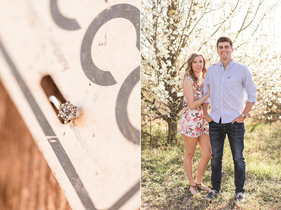 Kernersville North Carolina Wedding Photographer