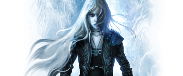 Throne of Glass (Throne of Glass #1) by Sarah J. Maas