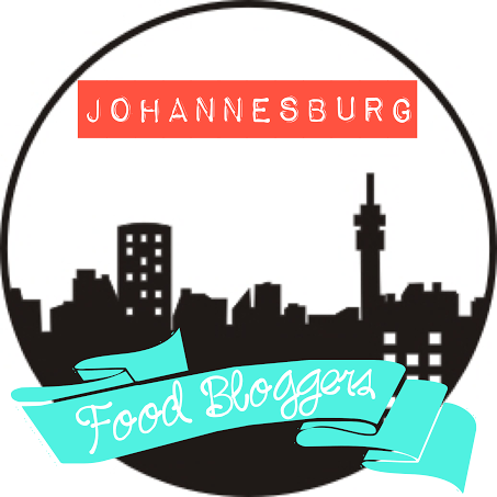 Johannesburg Food Bloggers