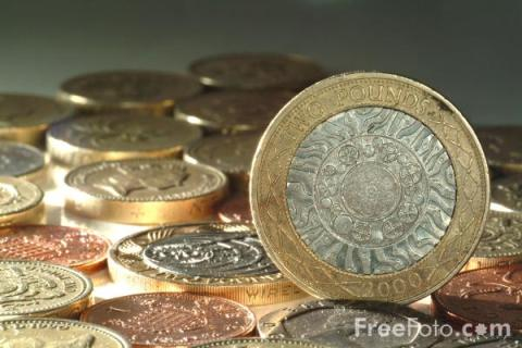 04_28_36-pile-of-money_web1
