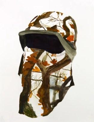 mask01