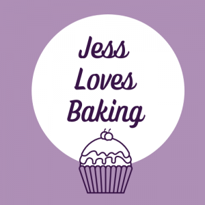 Jess Loves Cooking