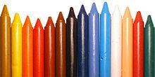 220px-Crayones_cera