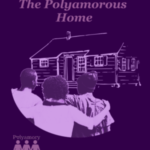 The Polyamorous Home by Jess Mahler