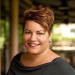 Danielle Terrelonge, CEO, DRT Communications, Jamaica