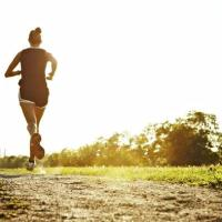 Health Trials by Gabrielle Ramponi - A Critique