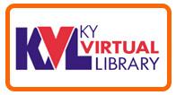 Link to KYVL.org