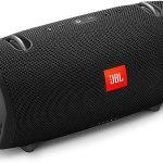 JBL Xtreme 2, Waterproof Portable Bluetooth Speaker
