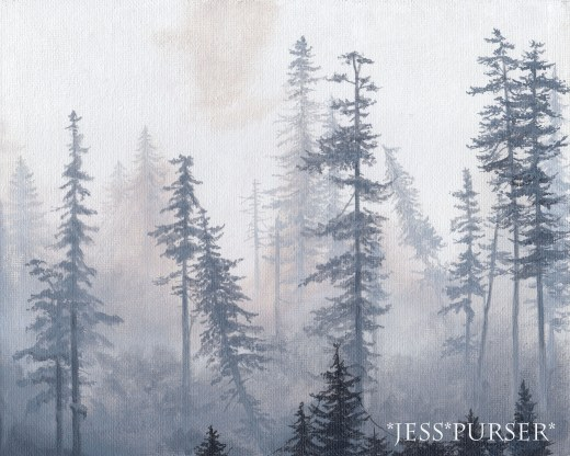 mistyforest2_lr