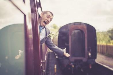 churnet-valley-railway-01
